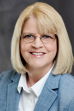Kathy Elmore