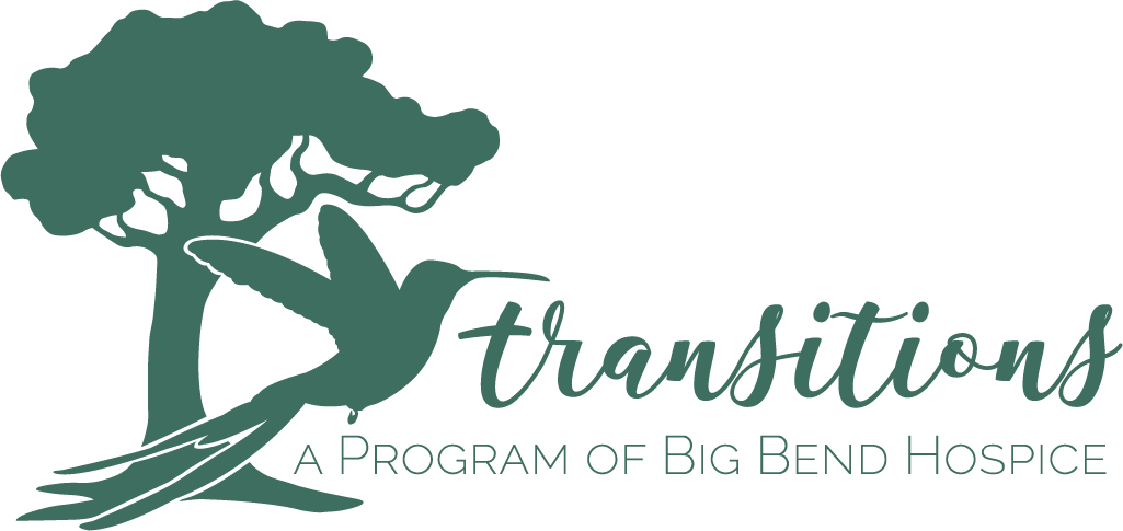 Transitions, a program of Big Bend Hospice