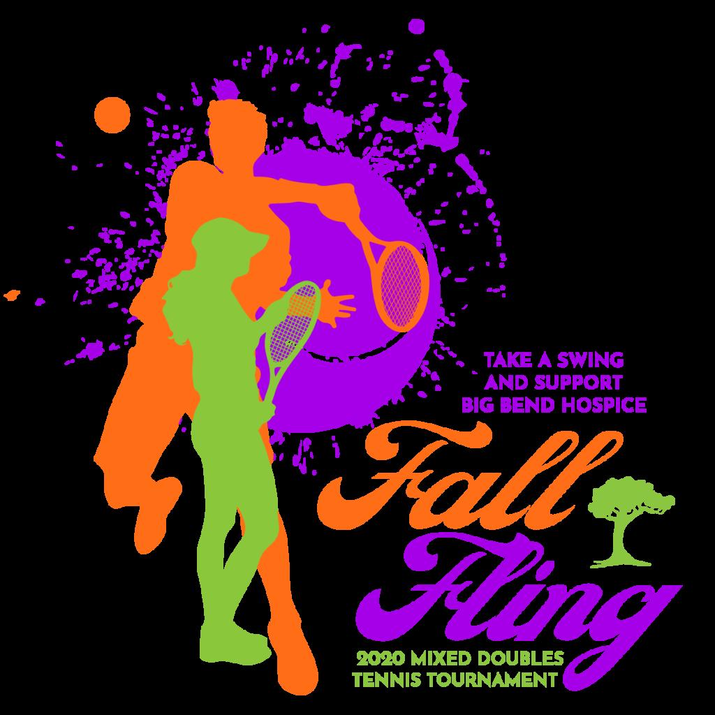 Fall Fling Tennis Tournament