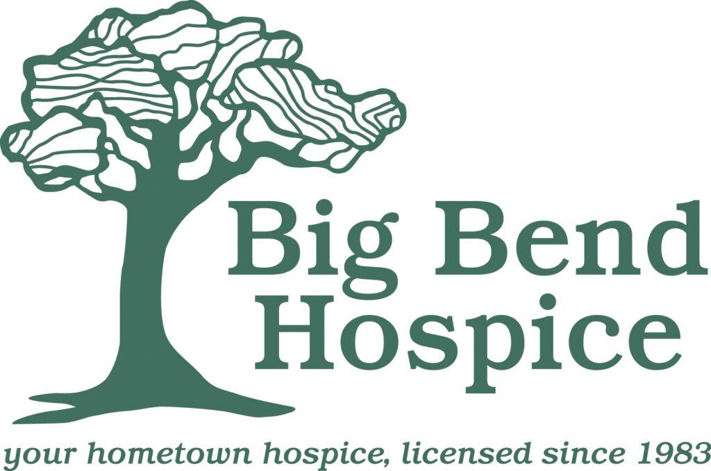BBH Stacked Logo