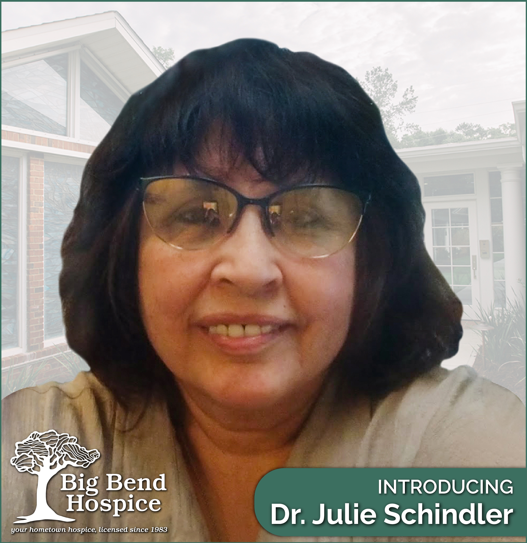 Dr. Julie Schilnder, DO